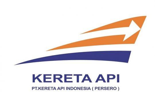 Tiket kereta ekonomi Kertapati -Tanjung Karang ludes