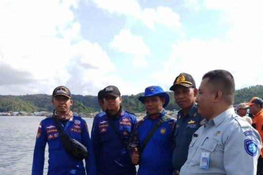 Jasa Raharja jamin korban kapal KM Fungka Permata V