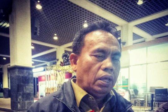 DKI tegaskan segera pecat  PNS korupsi