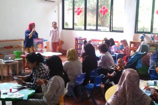 11 guru Sleman studi banding ke luar negeri program Kemdikbud