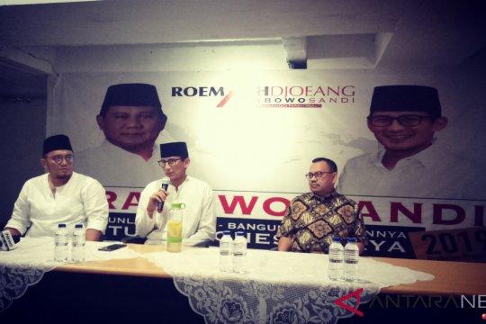 Dahnil sebut Indonesia butuh kepemimpinan yang memimpin