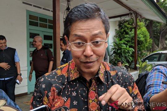 DJP beri layanan pengajuan surat keterangan fiskal secara online