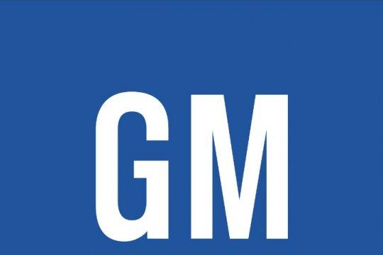 NHTSA periksa 1,7 juta SUV GM atas kegagalan wiper kaca depan