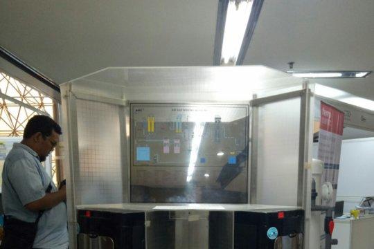BPPT siapkan teknologi Arsinum untuk daerah sulit air