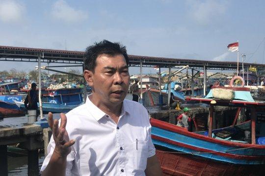 Belajar dari sukses KUD Mino Saroyo di Cilacap
