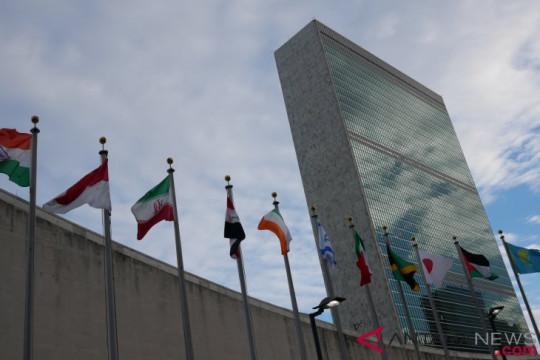 Malaysia terpilih anggota Majelis HAM PBB