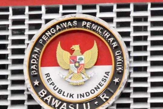"Bawaslu: Alasan SBY ""walk out"" harus diperiksa"