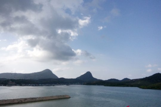 Pulau Bintan siapkan protokol kesehatan untuk pariwisata