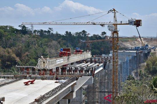 Sultan sebut rencana Tol Yogyakarta-Bawen sudah final