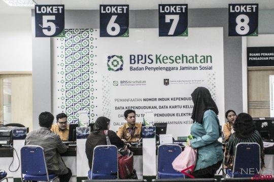 Fraksi PKS DPR: Lihat akar masalah defisit keuangan BPJS Kesehatan