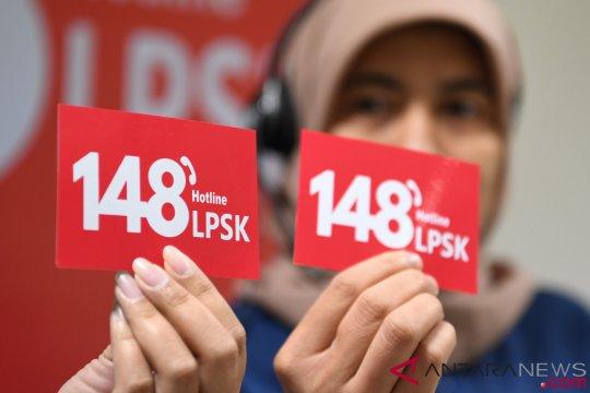LPSK tegaskan korban terorisme tanggung jawab negara