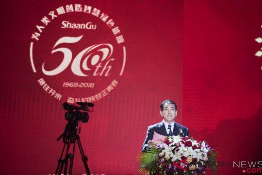 BUMN Indonesia mitra penting perusahaan di Xi'an