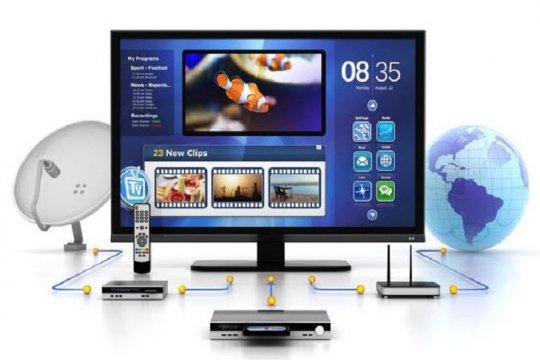 Gabungan operator TV Kabel: Tindakan DJKI Kumham salah prosedur
