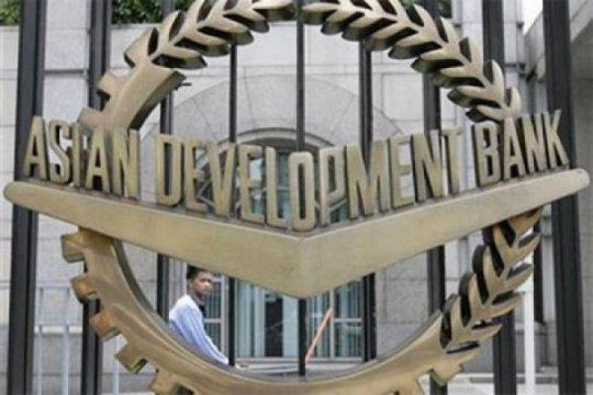 ADB rekomendasikan empat prinsip bangun ibu kota baru