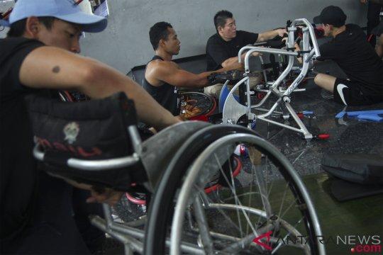 NPC segera siapkan atletnya ke APG Filipina