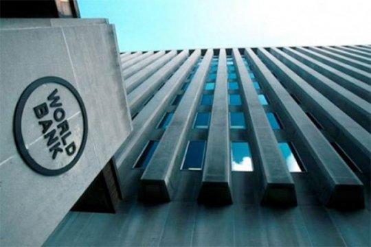 Bank Dunia: Stimulus AS percepat pemulihan Asia Timur dan Pasifik