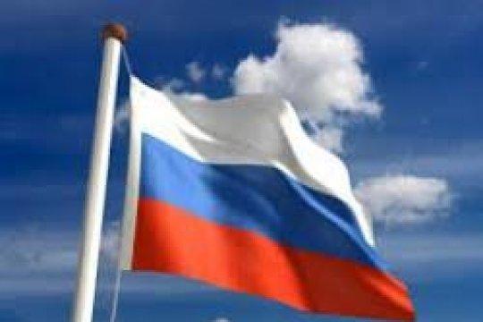 Polisi Rusia tahan sedikitnya 57 orang dalam protes di Moskow