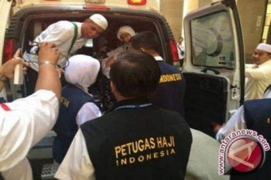 Satu Calhaj Kalsel wafat di Mekkah