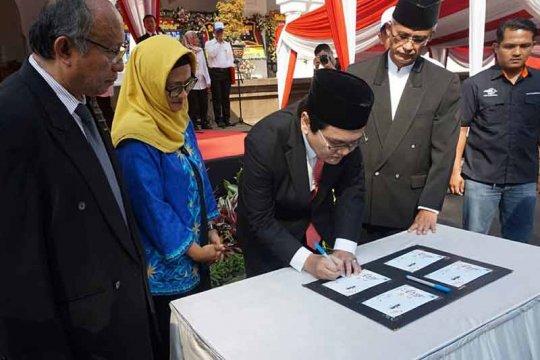 Menjamurnya startup bukti tumbuhnya ekosistem digital Indonesia