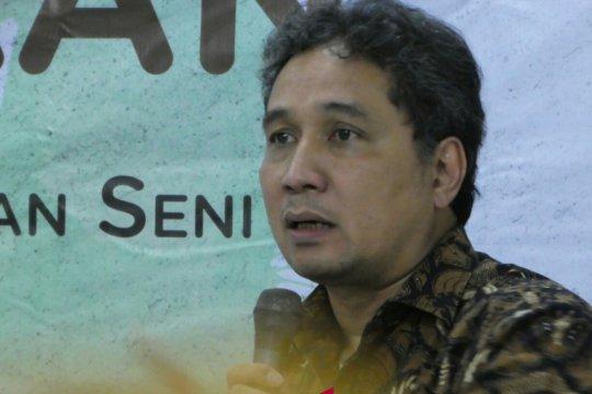 51 tokoh terima Anugerah Kebudayaan Kemendikbud