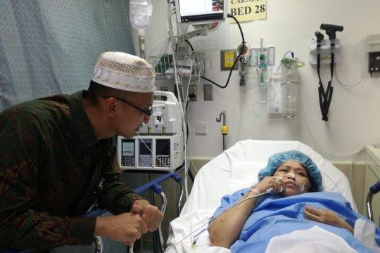 KJRI Jeddah urus pemulangan WNI ilegal
