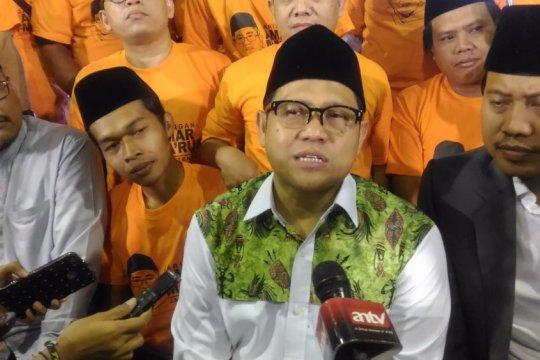 Jaringan Amar Ma`ruf dibentuk di Jawa Tengah