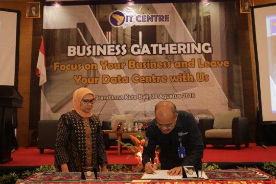 BP Batam tawarkan data centre ke 72 Pemda Page 3 Small