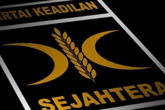 Fraksi PKS DPRD DKI tempatkan Achmad Yani sebagai ketua