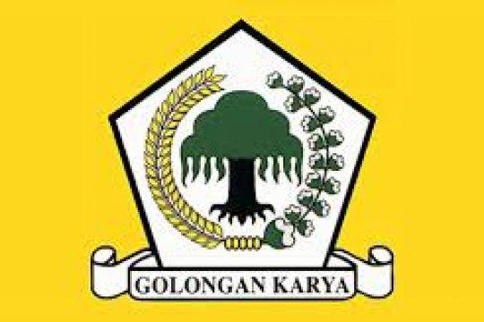 Presiden akan terima ketua DPD Partai Golkar di Bogor