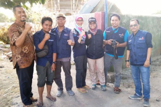 PP Muhammadiyah siapkan masyarakat tangguh bencana