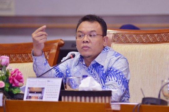 PAN: Silahkan PKB bermanuver, tapi jangan kaitkan partai lain