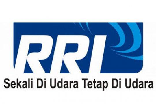 RRI hadapi era digital lewat aplikasi hingga kecerdasan buatan