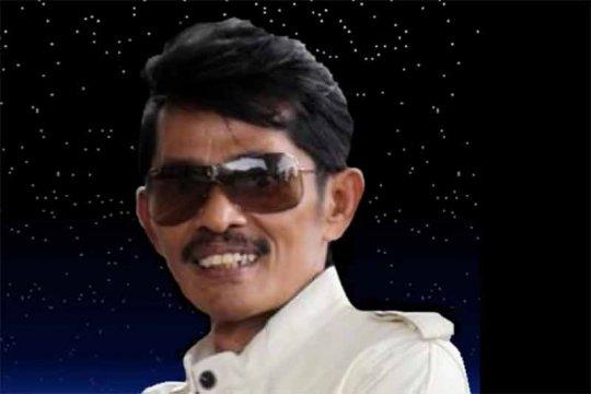 Kemarin, Saleem Iklim meninggal hingga kuliah online harga terjangkau
