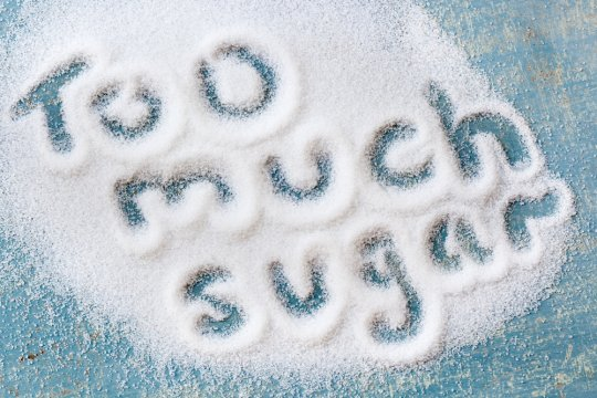 Akibat buruk asupan glukosa tak pas saat sarapan