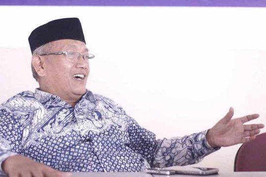 FKUB: Hijrah harus sejalan dengan cita-cita bangsa