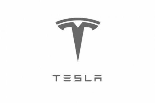 Mantan pegawai Tesla dituduh gelapkan dana