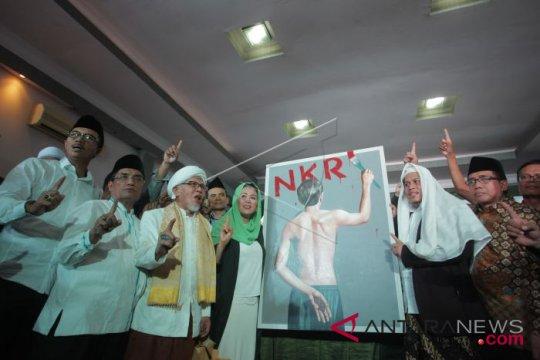 Dukungan Gusdurian dinilai berpengaruh pada Jokowi-Ma'ruf