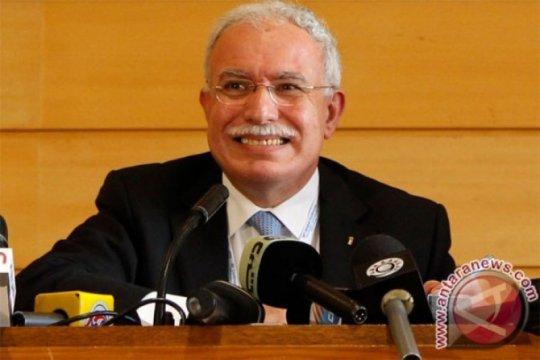 Palestina gagal dapat dukungan Liga Arab untuk kecam UAE-Israel