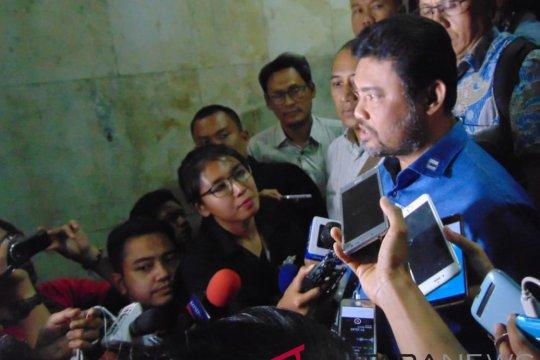 KSPI urung kerahkan massa ke Mahkamah Konstitusi