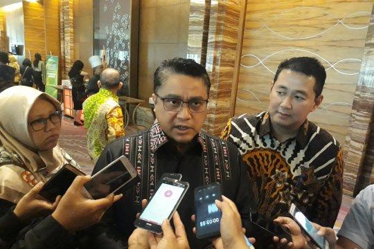 Dede Yusuf nilai fasilitas kanker di Indonesia bagus