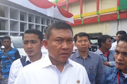 Kemendagri : GP Ansor tidak penuhi syarat untuk dibubarkan