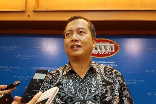 Indonesia bantu identifikasi korban mutilasi di Malaysia