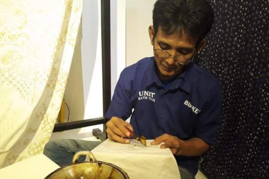 Oknum Rutan Cipinang bantu pelarian napi diminta dihukum berat