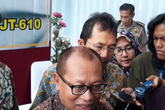 BPJS-TK dan Filantropi Indonesia bersinergi lindungi relawan