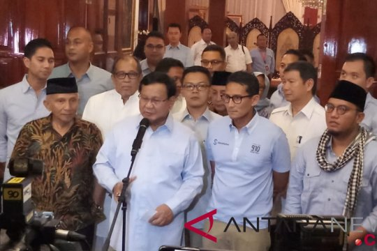 Polda Metro agendakan pemeriksaan Ketum Pemuda Muhammadiyah