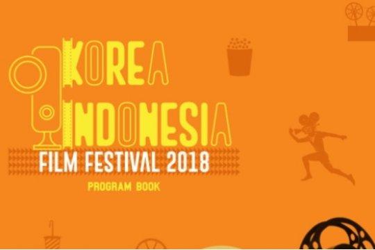 """""""Dilan"""" akan hadiri pembukaan Korea Indonesia Film Festival 2018"""