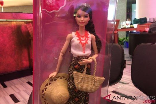Kemarin, Barbie berbaju batik hingga gadget baru dari Lenovo