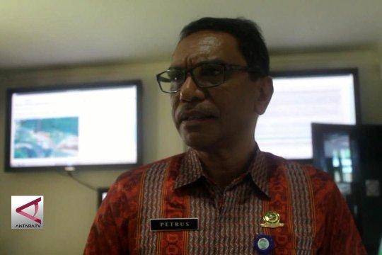 BMKG: dua kabupaten di Papua potensi gempa
