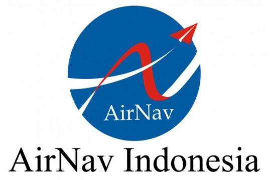 Airnav luncurkan informasi aeronautika dan peta penerbangan digital