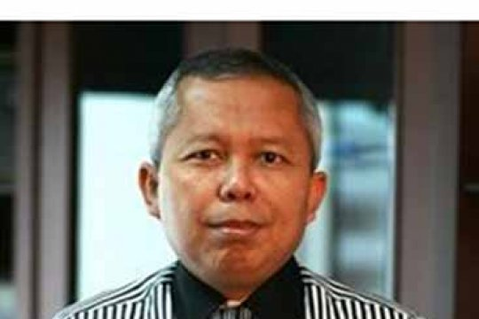 PPP: Saksi parpol di TPS penting jika terjadi sengketa